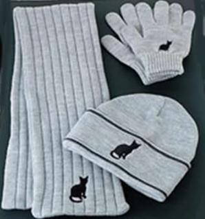 Click to enlarge image embroidered_hat_scarf_glove_set.jpg